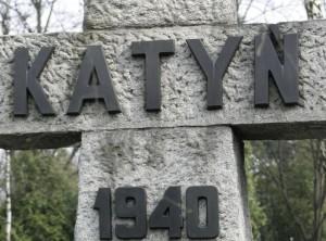 Katyn 1940 654