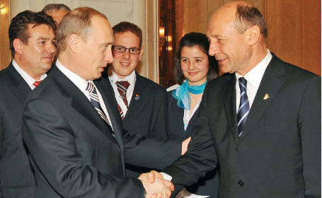 Putin si Basescu 6432