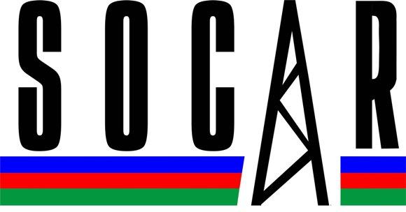 Colosul SOCAR, interesat de piata balcanica