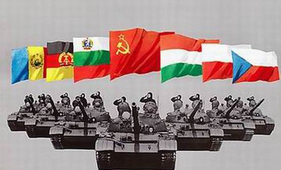 Warsaw_Pact_Poster