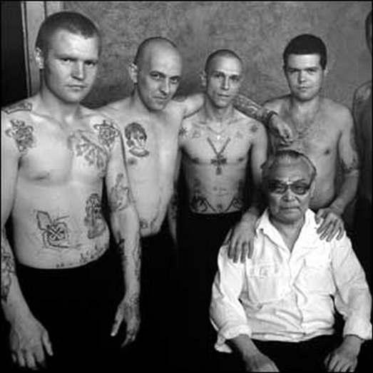 crime Russia 654