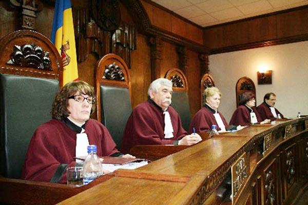 curtea-constitutionala Moldova 6543