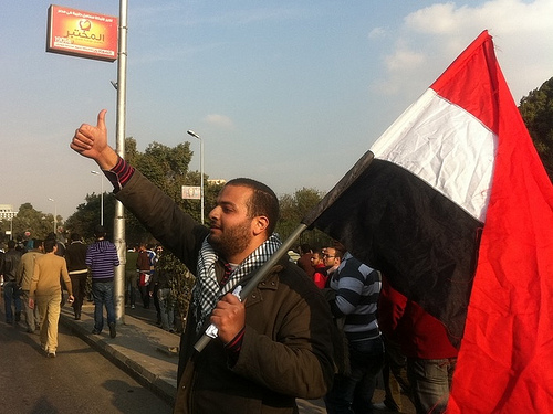 egypt_protest_jan25_2011