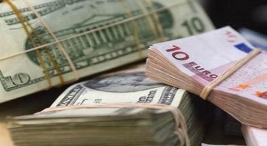 euro dolari