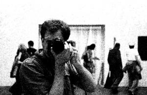 fotoreporter2 654