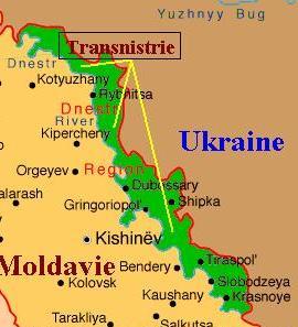 moldova-map 765