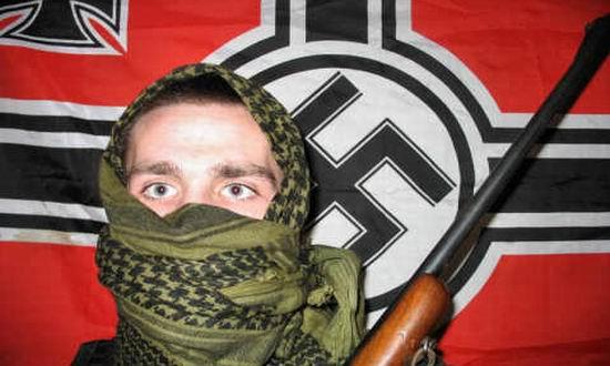 neonazi