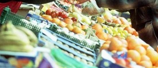 piata-legume