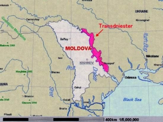 transnistriaa