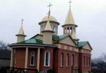 Biserica-din-Hagi-Curda-foto-basarabeni.ro_
