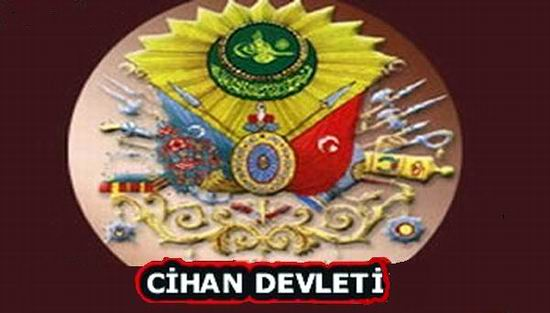 Cihan Devleti