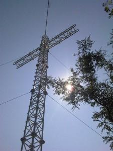 Crucea-Mantuiri-Neamului-Nisporeni-2-voceabasarabiei.net_