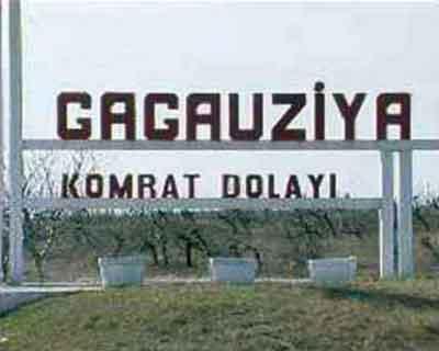 Gagauzia 75373