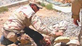 Jandarm-roman-in-misiune-in-Afganistan-1foto-ntm-a.com_