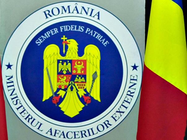MAE de la Bucuresti a publicat online tratatele internationale semnate de Romania