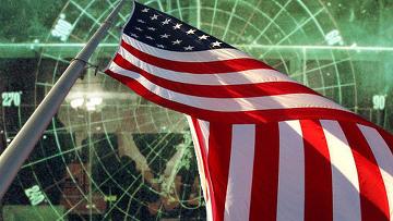 Scut antiracheta SUA Rusia 764