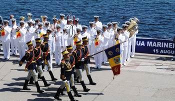 Ziua Marinei 1
