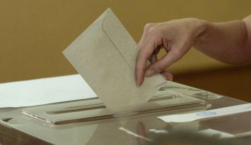 elections Bulg 323