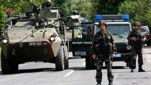 kosovo_serbia_tensions_ap_110729