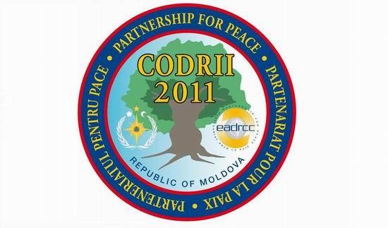 logo_codrii_2011