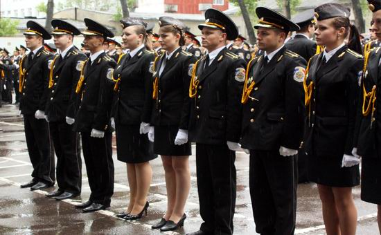 politie moldovaJPG