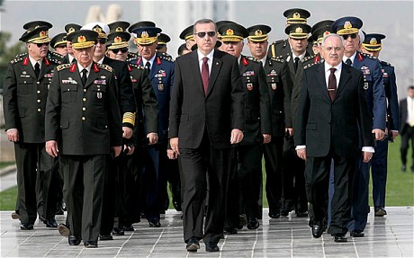 turkey-military-akp-nationalturk-34567 7467