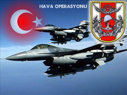 turkish-air-defence 547