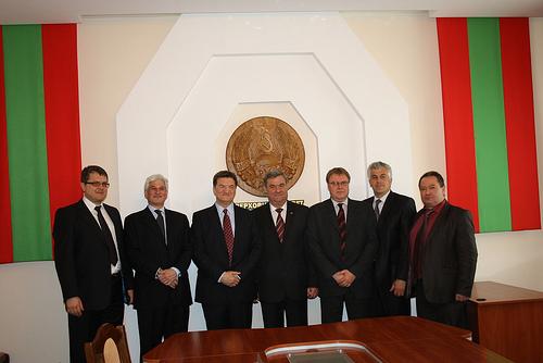 Anatol Kaminsky transnistria 654
