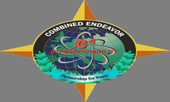 Combined Endeavor