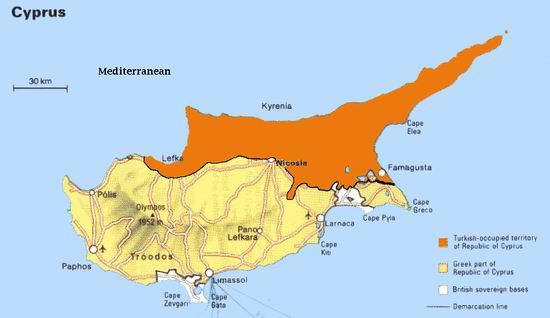 Cypru