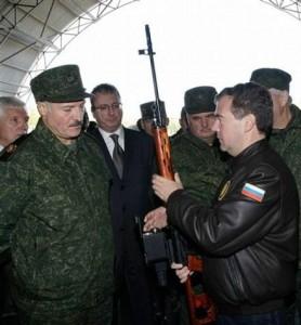 Russian-President-Dmitry-Medvedev-and-Belarusian-President-Alexander-Lukashenko