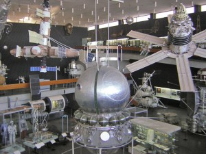 The-Hall-of-Space-Technology-in-the-Tsiolkovsky-State-Museum-of-the-History-of-Cosmonautics-Kaluga-Russia