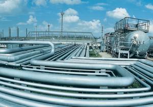 Ukrainian_Naftogaz_pipelines_paid_for_by_European_companies 54