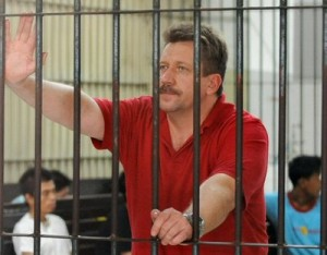Viktor-Bout-in-Thailand-Prison 76