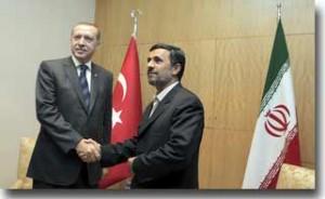 ahmadinejad-erdogan 754