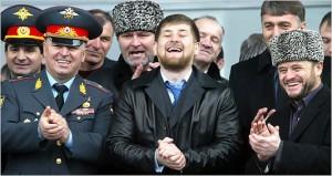 chechnya.533