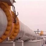 gazoduct Ro-RM 52