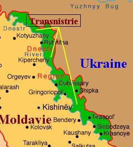moldova-transnistria 63