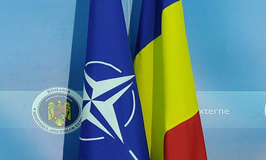 nato-bucharest