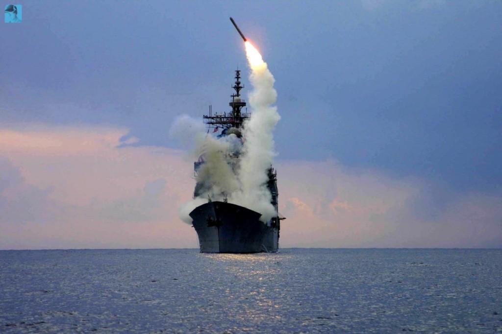 Scutul naval antiracheta, o optiune studiata de SUA si Romania