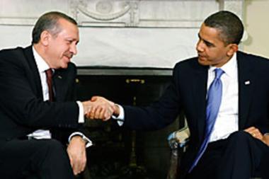 obama erdogan 231