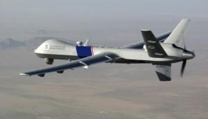 predator-drone t34