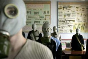radioactive ex russian republic t32