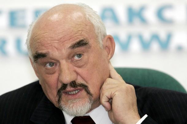 "Liderul separatist de la Tiraspol, Igor Smirnov, ataca Chisinaul pe ""frontul gazelor"""
