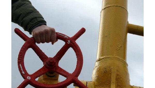 Turcia refuza gazul rusesc