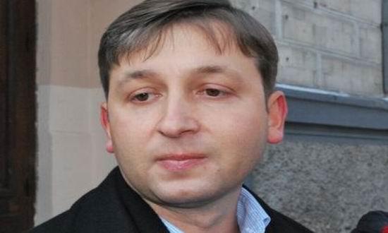Artur_Resetnicov - voceabasarabie.net