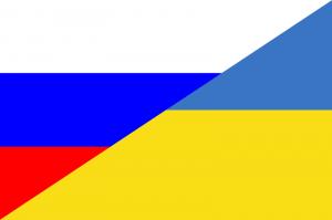 Flag_of_Ukraine_and_Russia 532