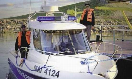Harpoon-550-Politia-de-Frontiera
