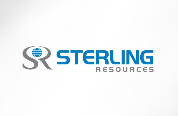 Compania Sterling Resources, noua stapana a resurselor energetice din Marea Neagra