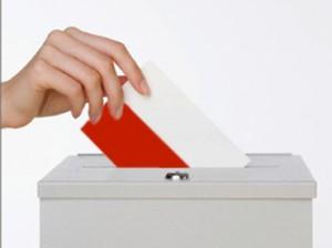 election-poland.n 654